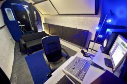 AK Studios montage et mixage audio